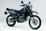 SUZUKI DR650 SE куплю